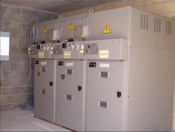 Corso di Sicurezza Elettrica Piemonte
