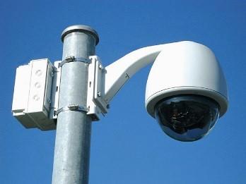 Corso di Sicurezza Videosorveglianza Piemonte
