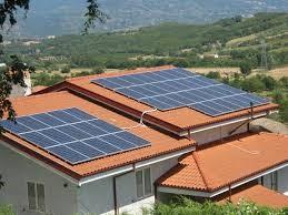 Corso di Sicurezza Fotovoltaici Piemonte