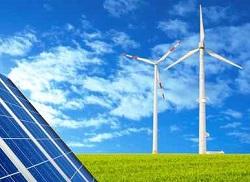 Corso di Impianti e Rinnovabili