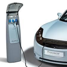 Macchine Elettrici Corso di Sicurezza Piemonte